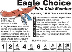 Eagle_choice_film_club